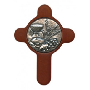 http://monticellis.com/1000-1049-thickbox/communion-pewter-medal-with-brown-wood-cross-cm65x85-2-1-2x3-1-3.jpg
