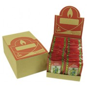Evangelist Incense 40 piece Display