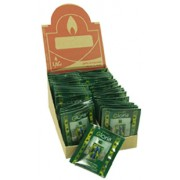 Gloria Incense 40 Display 25gr/ Bag