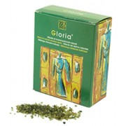 Gloria Incense 300gr Box Blend Natural Scented Resins