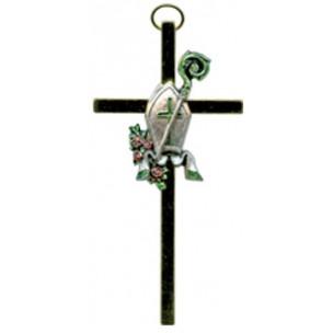 http://monticellis.com/1058-1109-thickbox/gold-cross-coloured-cres-crucifix-cm10x5-4x2.jpg