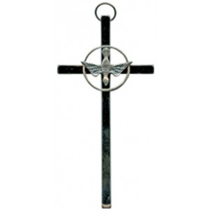 http://monticellis.com/1063-1114-thickbox/silver-cross-silver-dove-crucifix-cm10x5-4x2.jpg