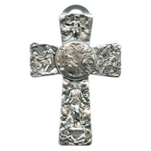 http://monticellis.com/1071-1122-thickbox/trinity-pewter-cross-cm16-6-1-4.jpg