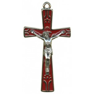 http://monticellis.com/1075-1126-thickbox/red-enamel-confirmation-crucifix-cm12-4-3-4.jpg