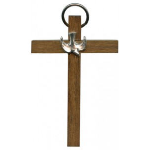 http://monticellis.com/1084-1707-thickbox/confirmation-cross-with-silver-plated-dove-cm7-2-3-4.jpg