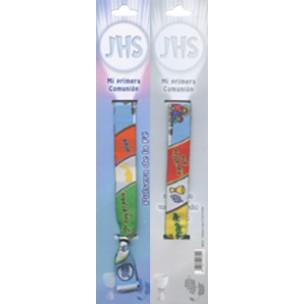 http://monticellis.com/1123-1174-thickbox/communion-tie-on-faith-bracelet-cm285-8-spanish.jpg