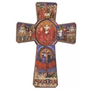 http://monticellis.com/1163-1215-thickbox/trinity-cross-cm95-3-3-4.jpg