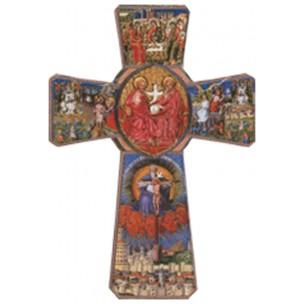 http://monticellis.com/1164-1216-thickbox/trinity-cross-cm14-5-1-2.jpg
