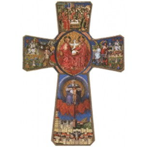 http://monticellis.com/1166-1218-thickbox/trinity-cross-cm24-9-1-2.jpg