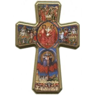 http://monticellis.com/1167-1219-thickbox/trinity-cross-cm25-10.jpg