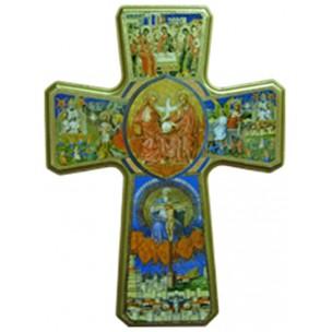http://monticellis.com/1168-1220-thickbox/trinity-cross-cm39-15.jpg
