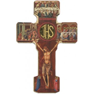 http://monticellis.com/1170-1222-thickbox/eucharistic-cross-cm12-4-3-4.jpg