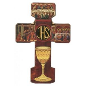 http://monticellis.com/1172-1224-thickbox/eucharistic-with-chalice-cross-cm12-4-3-4.jpg