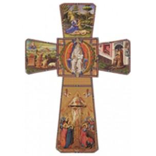 http://monticellis.com/1174-1226-thickbox/eternal-father-cross-cm12-4-3-4.jpg