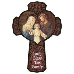 http://monticellis.com/1177-1229-thickbox/holy-family-cross-english-cm135-5-1-4.jpg