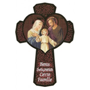http://monticellis.com/1178-1230-thickbox/holy-family-cross-french-cm135-5-1-4.jpg