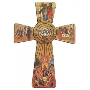 http://monticellis.com/1179-1234-thickbox/holy-spirit-cross-cm85-3-1-2.jpg