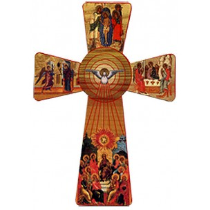 http://monticellis.com/1180-1235-thickbox/holy-spirit-cross-cm12-5.jpg