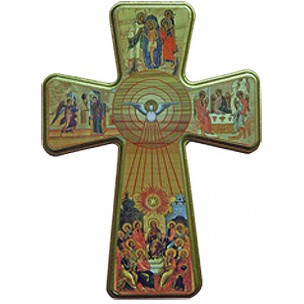 http://monticellis.com/1181-1236-thickbox/holy-spirit-cross-cm335-13-1-4.jpg