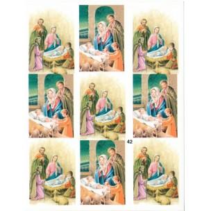 http://monticellis.com/1190-1245-thickbox/nativity-9-stickers-cm12x16-5x6.jpg