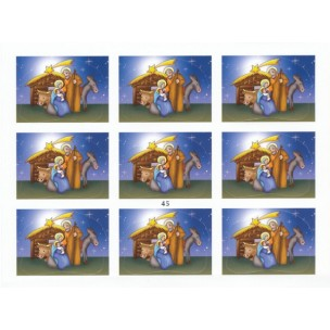 http://monticellis.com/1191-1246-thickbox/nativity-9-stickers-cm12x16-5x6.jpg