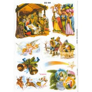 http://monticellis.com/1192-1247-thickbox/nativity-8-stickers-cm12x16-5x6.jpg