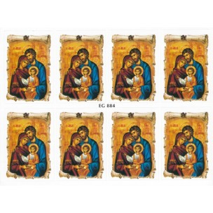 http://monticellis.com/1198-1253-thickbox/holy-family-8-stickers-cm12x16-5x6.jpg