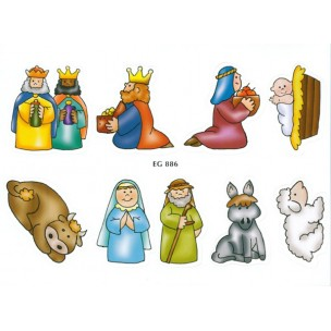 http://monticellis.com/1200-1255-thickbox/nativity-9-stickers-cm12x16-5x6.jpg