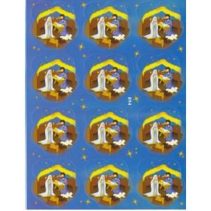 http://monticellis.com/1205-1260-thickbox/nativity-12-stickers-cm12x16-5x6.jpg