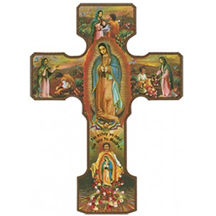 http://monticellis.com/1223-1278-thickbox/our-lady-of-guadalupe-cross-cm245-9-1-2.jpg