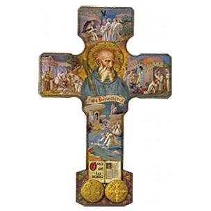 http://monticellis.com/1224-1279-thickbox/stbenedict-wood-cross-cm13-5.jpg