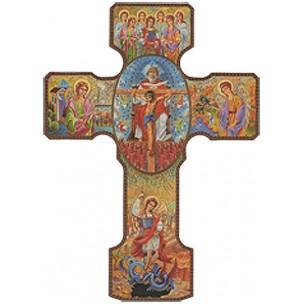 http://monticellis.com/1227-1282-thickbox/stmichael-cross-cm245-9-1-2.jpg