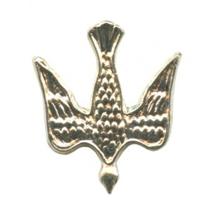 http://monticellis.com/1285-1339-thickbox/dove-lapel-pin-silver-plated-mm20-3-4.jpg
