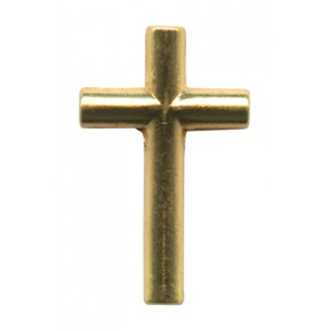 http://monticellis.com/1287-1341-thickbox/cross-lapel-pin-gold-plated-mm20-3-4.jpg
