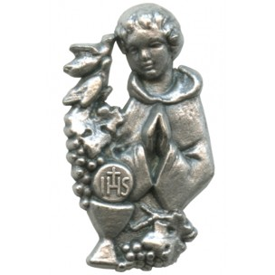 http://monticellis.com/1293-1347-thickbox/boy-communion-lapel-pin-pewter-mm25-1.jpg