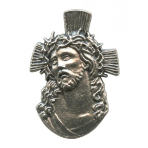 http://monticellis.com/1295-1349-thickbox/ecce-homo-lapel-pin-pewter-mm21-3-4.jpg