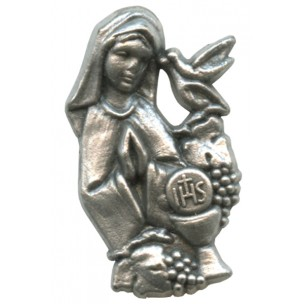 http://monticellis.com/1298-1352-thickbox/girl-communion-lapel-pin-pewter-mm21-3-4.jpg