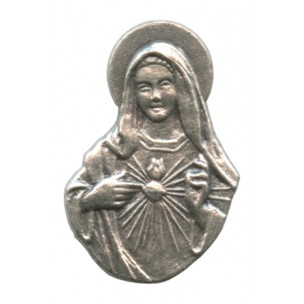 http://monticellis.com/1301-1355-thickbox/immaculate-heart-of-mary-lapel-pin-pewter-mm21-3-4.jpg