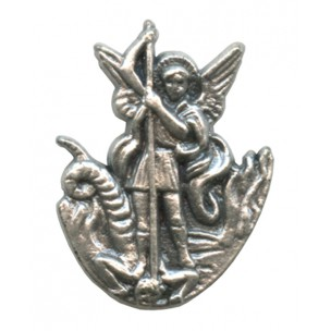 http://monticellis.com/1304-1358-thickbox/stmichael-lapel-pin-pewter-mm21-3-4.jpg