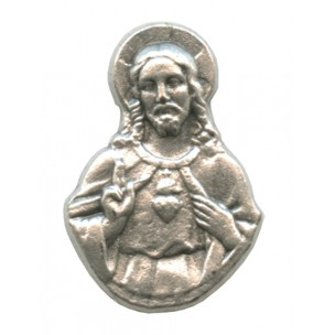 http://monticellis.com/1306-1360-thickbox/sacred-heart-of-jesus-lapel-pin-pewter-mm21-3-4.jpg