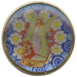 http://monticellis.com/1307-1361-thickbox/guardian-angel-dome-lapel-pin-cm2-3-4.jpg
