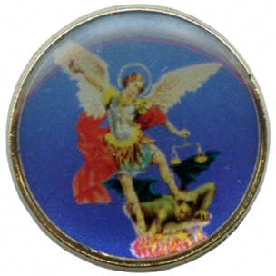 http://monticellis.com/1315-1369-thickbox/stmichael-dome-lapel-pin-cm2-3-4.jpg