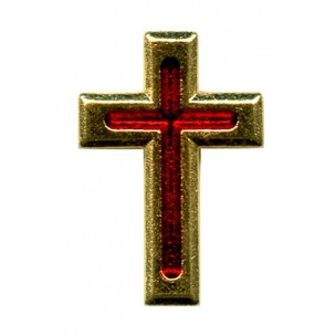 http://monticellis.com/1317-1371-thickbox/gold-plated-flat-cross-with-red-enamel-lapel-pin-cm2-3-4.jpg