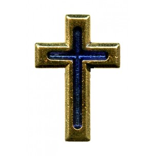 http://monticellis.com/1318-1372-thickbox/gold-plated-flat-cross-with-blue-enamel-lapel-pin-cm2-3-4.jpg