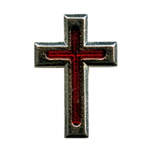 http://monticellis.com/1322-1376-thickbox/nickel-plated-flat-cross-with-red-enamel-lapel-pin-mm20-3-4.jpg