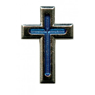 http://monticellis.com/1323-1377-thickbox/nickel-plated-flat-cross-with-blue-enamel-lapel-pin-mm20-3-4.jpg