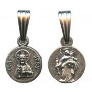 Scapular Medal mm.10