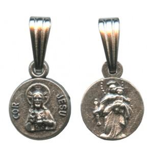 http://monticellis.com/1342-1396-thickbox/scapular-medal-mm10.jpg