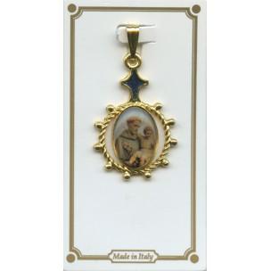 http://monticellis.com/1349-1403-thickbox/stanthony-enamel-plaque-medal-mm25-1.jpg