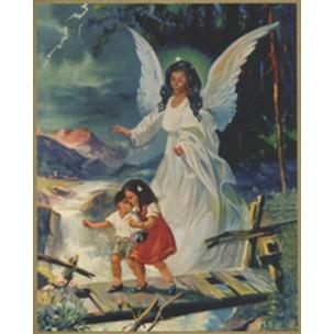 http://monticellis.com/136-179-thickbox/guardian-angel-plaque.jpg